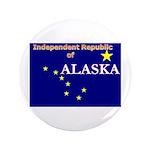 Alaska-4 3.5