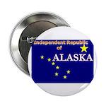 Alaska-4 2.25