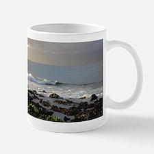 Haunting Hawaii Mug
