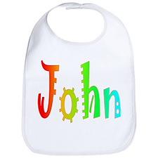 John Bib