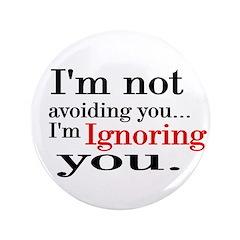 i'm not avoiding you 3.5