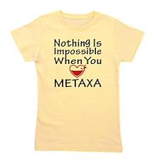 99.1 The FOX Dog T-Shirt