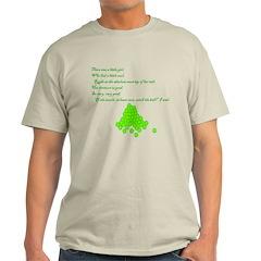 Flyball Get the Ball T-Shirt
