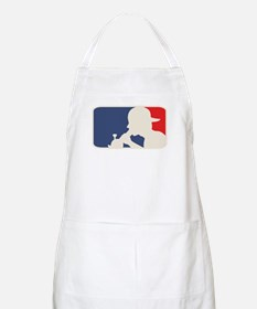 National Bong Assoc BBQ Apron