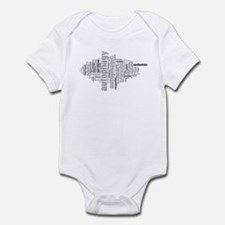 ATG-HeartRevG1 Body Suit