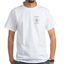 Gen Surg Team Shirt