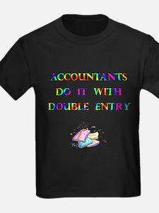 Accountants Gift T