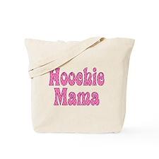 Hoochie Mama - Tote Bag