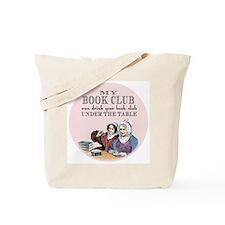 Unique Women and teacher Tote Bag