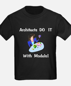 Architects Gift T