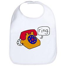 Ring Bib
