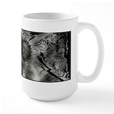 12 the Novel Designs Mug