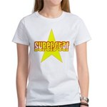 SUPERSTAR Women's T-Shirt