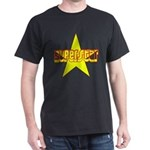 SUPERSTAR Dark T-Shirt