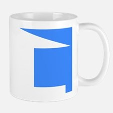 North Porch Mug