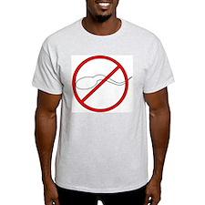 Anti-Sperm T-Shirt