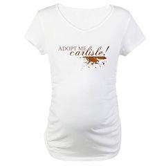 Adopt Me Carlisle! Shirt