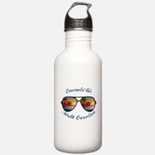 North Carolina - Emera Water Bottle