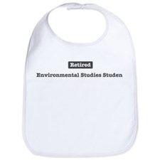 Retired Environmental Studies Bib