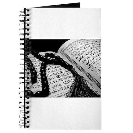 Islamic Journal