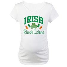 IRISH RHODE ISLAND Shirt