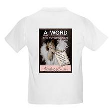 Funny Forerunner T-Shirt