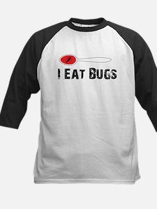 """""""I Eat Bugs"""" Tee"""