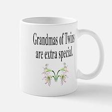 Extra Special Mug