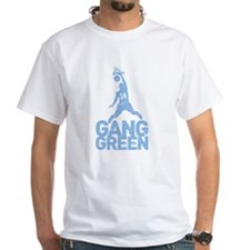 Gang Green (Shirt)