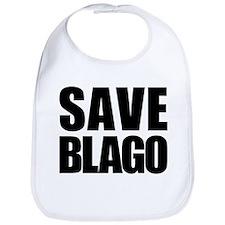Save Blago Bib