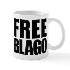 Free Blago Mug