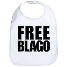 Free Blago Bib
