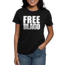 Free Blago Tee