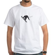 Extreme Sports Fan Shirt