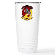 VR-56 Conquistadors Travel Mug
