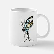 Budda fly Mug