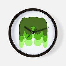Cool Legend zelda Wall Clock