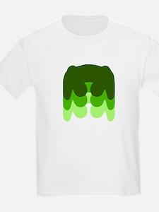 Funny Hyrule T-Shirt