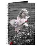 Little Pink Fairy Journal