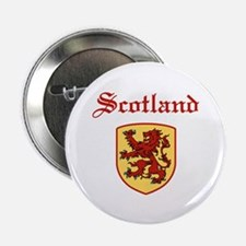"Scotland 2.25"" Button"