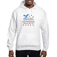 America's New Day Hoodie