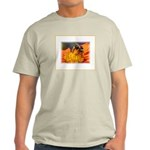 Pollination Light T-Shirt