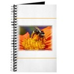 Pollination Journal