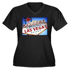 IMG_5354 Plus Size T-Shirt