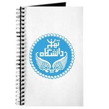 Daneshgah Tehran Journal