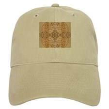 Aboriginal Mind Baseball Cap