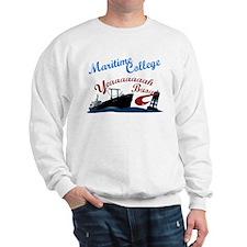 Yeah Buoy! Sweatshirt