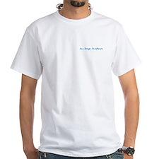 La Jolla Beaches, San Diego Shirt