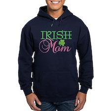 IRISH MOM Hoodie