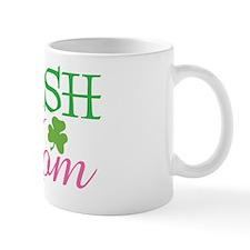 IRISH MOM Mug